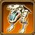 RA3 Striker VX Icons.png