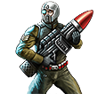 TA GDI Missile Squad Icon.png