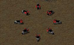 TS Attack Cycle.png