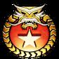Gen China Logo.png