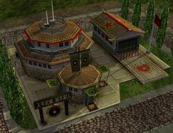 Generals China Command Center.jpg