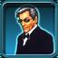 RA3 Spy Icons.png