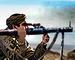 CNCG RPG Trooper Cameo.png
