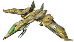 Firehawk.png
