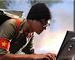Gen1 Hacker Icons.png