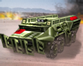 CNCGZH Assault Troop Transport Cameo.png