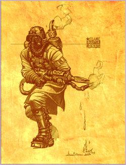 CNCRen2 Flame Trooper.jpg
