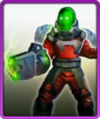 CNCRiv Chemical Warrior.png