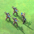CNCRiv Missiles idle1.png