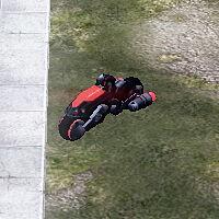 CNCTW Attack Bike.jpg