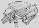 CNCTW Flame Tank Concept Art 7.jpg