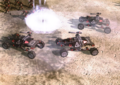 KW Raider Buggies disabled.png