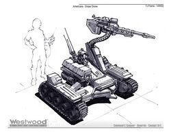 Sniper Drone concept art.jpg