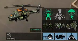 APA Firefly 01.png