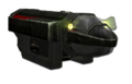 CNCR Nod Submarine.png