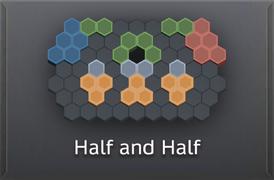 CNCRiv Half and Half map small.png