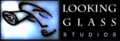 Looking Glass Studios logo.png