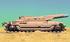 Siege Tank