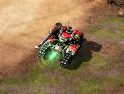 RA3 Hammer tank02.png