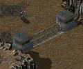 TS Mutant Gate.png