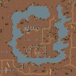 CC1 SCB10EA Map.png