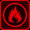 CNC4 Ignite Firestorm Cameo.png