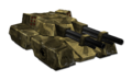 CNCR Mammoth tank.png