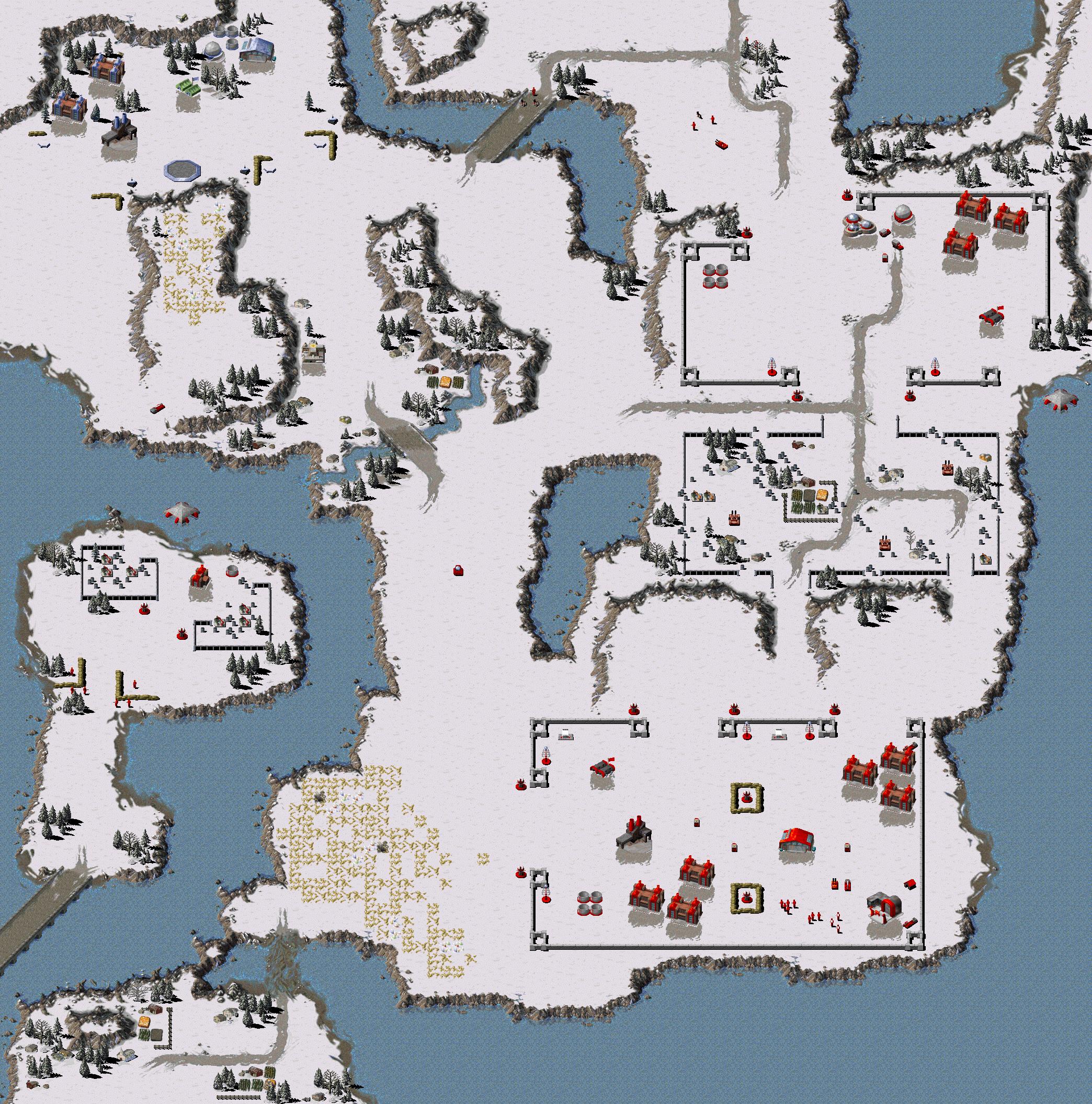 RA1 SCG45EA Map.png