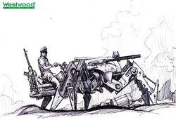 RA2 Soviet personal walker 2.jpg