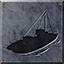 CCRC Achievement Ship Happens.png