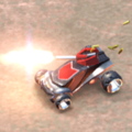 CNCRiv Buggy engage.png