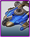 CNCRiv Orca Bomber.png