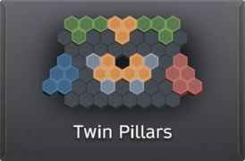 CNCRiv Twin Pillars map small.png