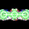 EBFD Guild Logo.png