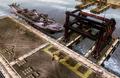 TW Nod Battleship Alexandria.png
