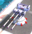 Waveforce Trigun.png