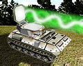 ZH Microwave Tank Icons.png