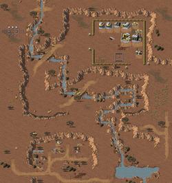 CC1 SCB06EB Map.png