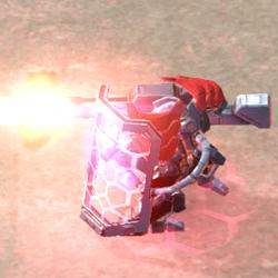 CNCRiv Centurion engage.png