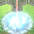 CNCRiv Ion Cannon Fizz.png