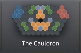 CNCRiv The Cauldron map small.png