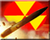 Gen1 Uranium Shells Icons.png