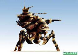 RA2 Centurion Desert Concept.jpg