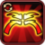 RA3 Soviet Packup Icons.png
