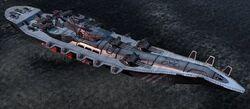 BattleshipNod CC3 Game1.jpg