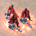 CNCRiv Confessor stand.png