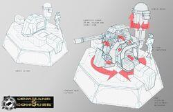 CNCT Vulcan Tower Concept 1.jpg
