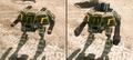 KW AP Ammo Wolverine.png