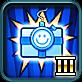 RA3 Supreme Time Bomb Icons.png