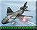 ZH Spectre Gunship 3 Icons.png